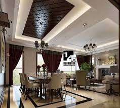 Luxury Homes Designs Interior For nifty Luxury House Interior    Luxury Homes Designs Interior Inspiring good Home Luxury Design Enchanting Of Interior Design Concept