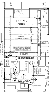 Drawing My Own House Plans  build my own home floor plans   Friv    Designs Your Own House Plan