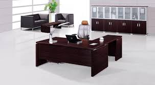 topic related to beautiful elegant for houses of office furniture design also elegant office desk design beautiful office desk glass