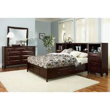 blue master bedroom furniture sets
