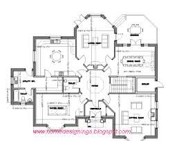 Beautiful House Plans   Simple Hit Home Design IdeasBeautiful House Plansbloomingasbellapia