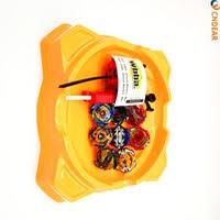 <b>Metal Beyblade</b> Toys Canada   <b>Best</b> Selling <b>Metal Beyblade</b> Toys ...