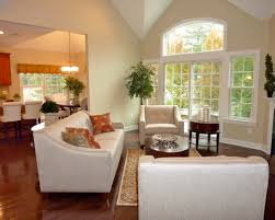 model living rooms: saveemail cdabfffb  w h b p eclectic