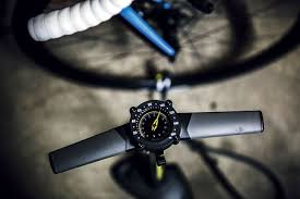 What's the correct road <b>bike tyre pressure</b>? | Cycling Weekly