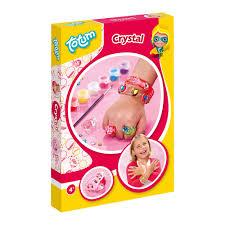 Totum 【Будинок іграшок】 купить <b>наборы для творчества Тотум</b> ...