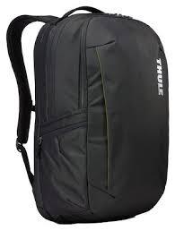 <b>Рюкзак THULE Subterra Backpack</b> 30L — купить по выгодной цене ...