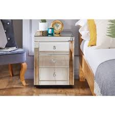 <b>Bedside Tables</b>