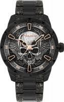 <b>Police FW19</b>-<b>XMAS</b>-<b>SET</b> – купить наручные <b>часы</b>, сравнение цен ...