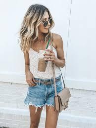 4th of <b>July</b> Sales | <b>Outfits</b>, Fashion <b>outfits</b>, <b>Summer outfits</b> - Pinterest