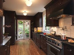 dark brown bathroom cabinets with traditional black farmhouse sink bathroom cabinets brown bathroom furniture