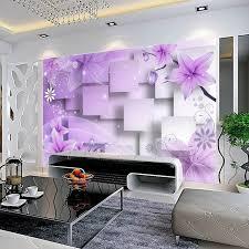 Online Shop <b>Custom 3D Photo Wallpaper</b> Modern Abstract Art Wall ...