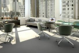 office interiors architectural renderings by dbox architectural office interiors