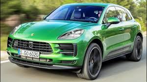 Беcштыревые <b>Доводчики дверей</b> для <b>Porsche Macan</b> 2013-2020 ...