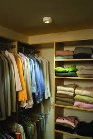 lighting for closets. view in gallery mr beams ceiling light for closet lighting closets