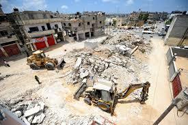 gaza the scars of war al jazeera english gaza the scars of war