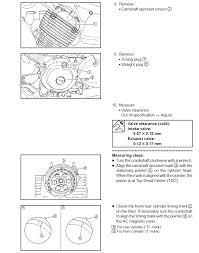 yamaha v star 650 parts diagram yamaha image 650 cc d on yamaha v star 650 parts diagram
