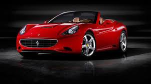 Resultado de imagem para carros espetaculares
