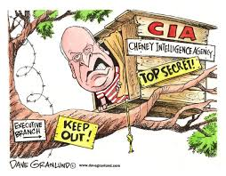 Image result for cheney cartoons