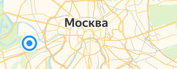 <b>Клей</b> канцелярский — купить на Яндекс.Маркете