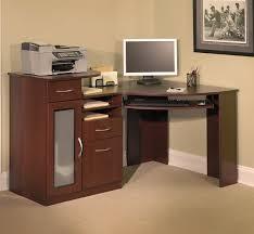 home office home computer desks costco compact computer desk 15 astounding costco computer desks astounding furniture desk affordable home computer desks