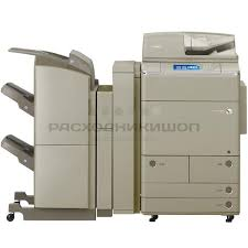 Купить <b>CANON</b> imageRUNNER ADVANCE C7280i МФУ лазерное ...