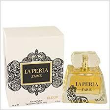 <b>La Perla J'aime Elixir</b> by La Perla Eau De Parfum Spray 3.3 oz ...