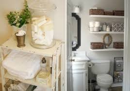 home office remarkable small bathroom ideas decor dit intended for the brilliant in addition to beautiful home offices ways