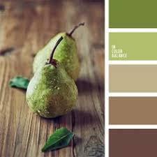 Удивительных изображений на доске «Кухня»: 33 | Paint colors ...