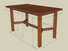 Standard Dining Room Table Dimensions Outstanding Coffee Table Dimensions Standard Coffee Table Lucnex
