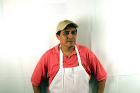 cactus cantina basillio villegas kitchen manager he began as our head evening manager and shortly took over the role of head kitchen manager