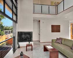 saveemail modern living room amazing living room