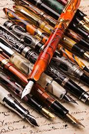 <b>pen</b>: лучшие изображения (157) | <b>Ручки</b> для каллиграфии ...