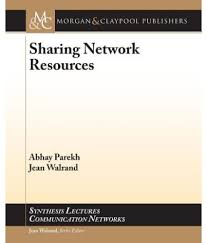 sharing network resources buy sharing network resources online at sharing network resources