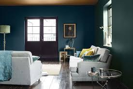 living room colour designs