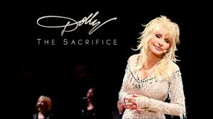 """Dolly Parton """"The Sacrifice"""" on Vimeo"""