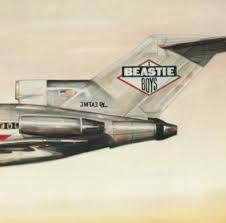 <b>Beastie Boys</b>: <b>Licensed</b> To Ill (30th Anniversary Edition) – Tower ...