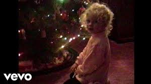 Taylor Swift - <b>Christmas Tree</b> Farm - YouTube