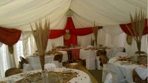 south african decor: south africa wedding decor  fcddfddeddef  south africa wedding decor
