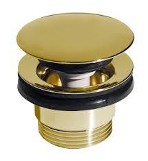<b>Донный клапан Cezares</b> SAT20-02 купить по низкой цене в Москве