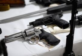 pro gun control essay titles format gun control essays and papers 123helpme