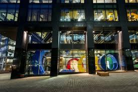 google building office furniture dublin ireland building office furniture