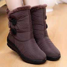 The <b>New Womens Boots</b> Promotion-Shop for Promotional The <b>New</b> ...