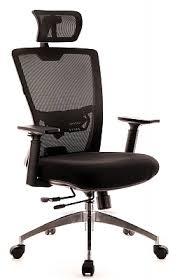 Офисное <b>кресло EverProf Polo</b> S - сетчатая спинка