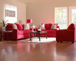 ideas good red living room furniture hd picture image amazing red living room ideas