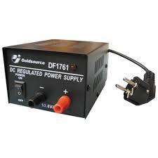 Power supply 220vca <b>12v 13.8v 5a</b> main supply 220v 12v df1761 ...