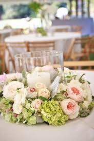 Image result for Images uniquebridal table flowers