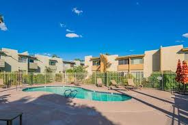 Book 1BR near <b>Fashion Square</b> by WanderJaunt in Scottsdale ...