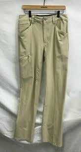<b>Patagonia</b> Men'S затруднение брюки 55181 Эль <b>кепка</b> хаки ...