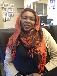 women of the world supporting refugee women in utah kaltum mother of all offers sudanese sustenance to salt lake