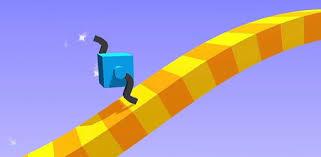 Draw <b>Climber</b> - Apps on Google Play